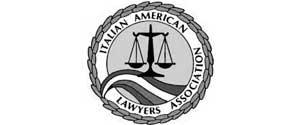 Italian American Lawyer's Association